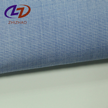 Wholesale 80 Cotton 20 Polyester Fabric For Shirts