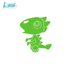 Dinosaur scrapbooking cutting dies for sizzix