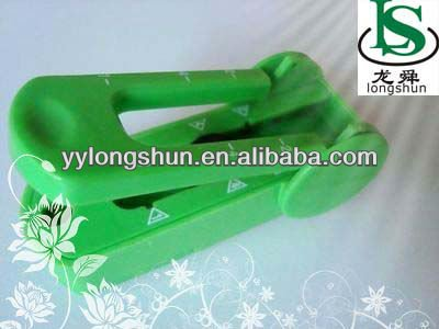 Competitive useful single hole puncher giftwares