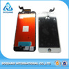 New products on china market for iphone 6S lcd with touch screen digitizer assembly