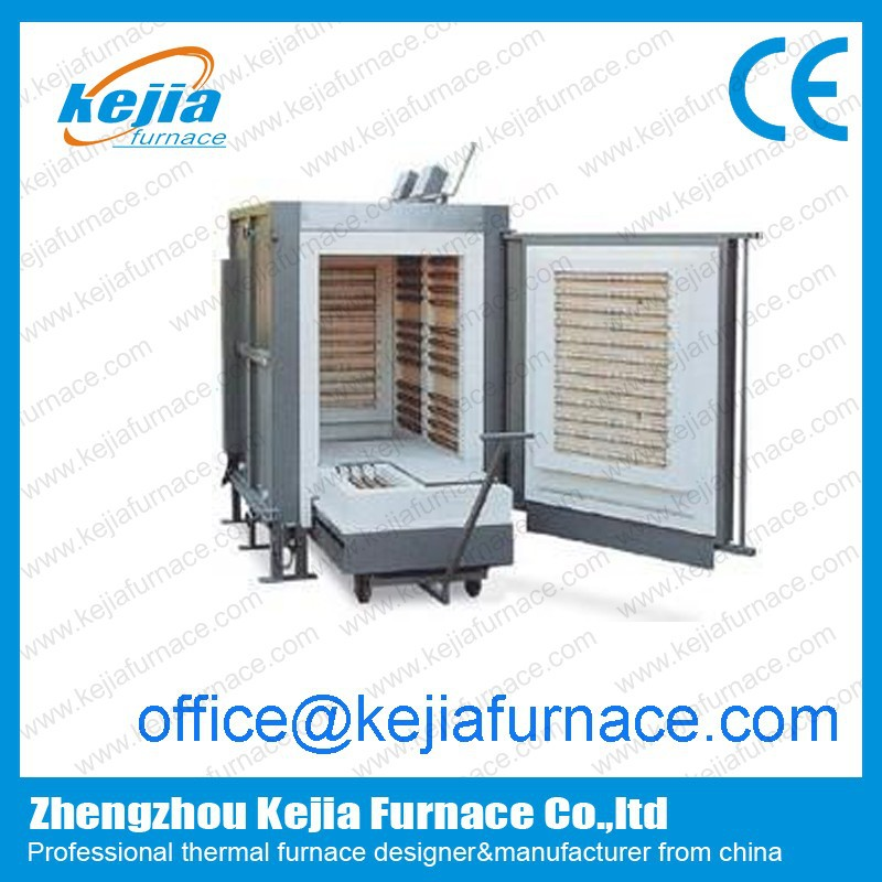 List Manufacturers Of Temperature Pid Controller Kilns