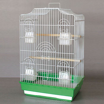Wholesale prices good quality safe and secure pet supplies plus bird cages