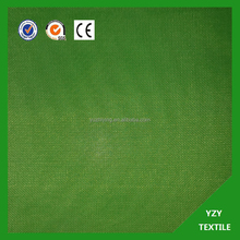 100% polyester woven fabric 100% polyester fabric for bag 100% polyester 190T taffeta fabric