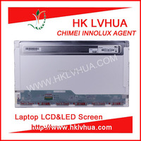 "New A 17.3"" inch N173HGE-L11 1920*1080 FHD Laptops for Netbook PC Touch Panel"