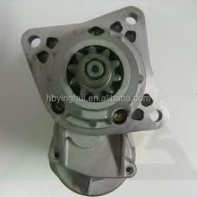 top quality staters/motor for CASE Combines 7120 Iveco 9.0L, 0EM:228000-5640 2280005641 2995138 42498
