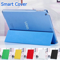 Newest Luxury Hot Selling Stylish Crystal Back Cover Shockproof Soft Unbreakable Case for Ipad Air 5