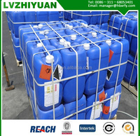 Hot sales Formic Acid for Textile Industry