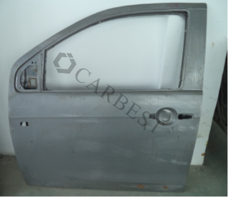 High Quality Front Door For D-MAX 2012-2015