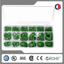 hardware tangcheng TC-1081 205pc HNBR O-Ring Assortment/Kit/Set