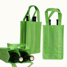 Top quality high quality wine cooler bag