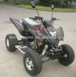 450cc sport ATV EEC use imported engine(TKA450E)