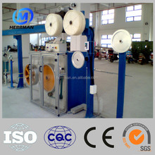 Fiber Optic Cable Machine - FTTH production line