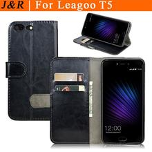 Printing Picture Magnetic Leather cover for For Samsung Galaxy S3 S III i9300 Case flip with wallet and stand Free Shipping