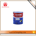 adhesive for pu foam