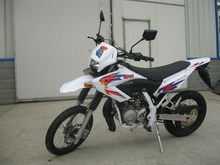 EEC cheap 50cc mini dirt bike
