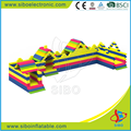 Sibo Factory Price Popular Kids Imagination Building Block