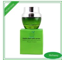 Apple Stem Cell Anti-Aging and Anti-Wrinkle Face Cream