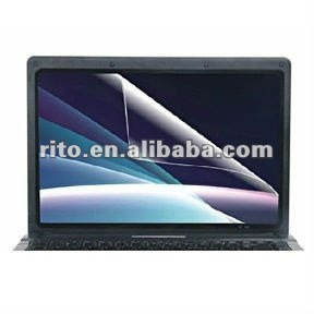 lcd screen protector for macbook Pro 17""