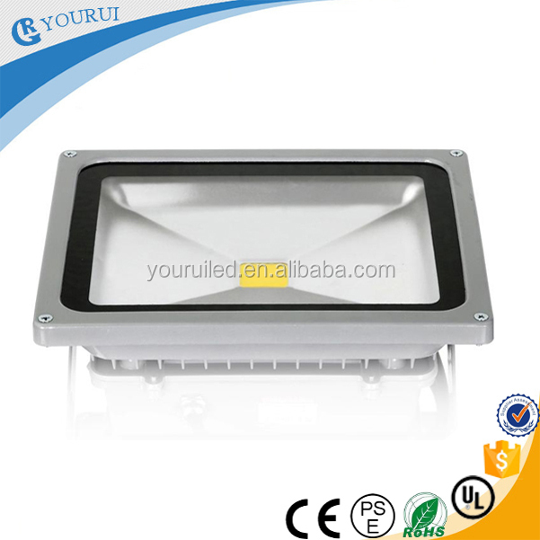 70w 100w LED flood light ip65 waterproof for led outdoor projector light