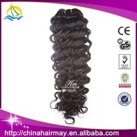 Trade Assurance Distributors Top Weave 100% Virgin Remy Wholesale Indian Hair