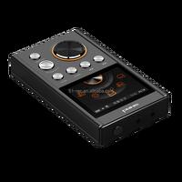 Hifi music player LCD screen 16GB with usb mp3 indian songs car radio usb mp3