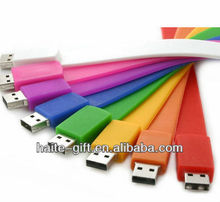 usb wristband wholesale