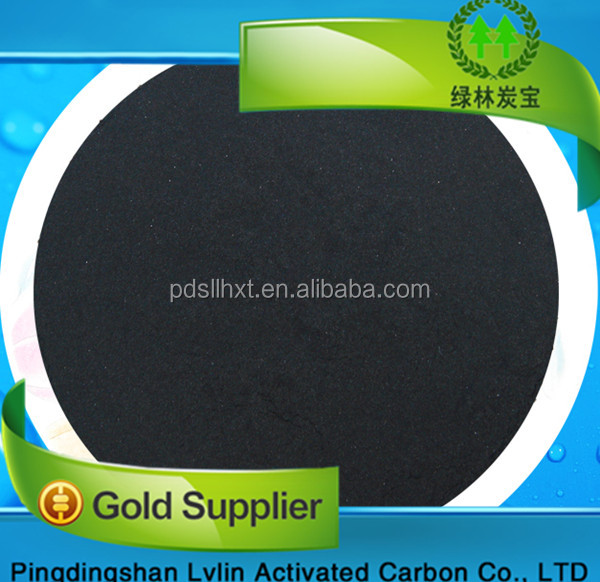 price carbon black powder/price of carbon powder/price silica powder