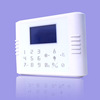 long distance alarm wireless,gas detection system,industrial gas detector system