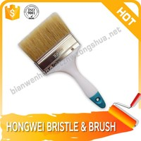 hot sale new paint brush manufacturers china