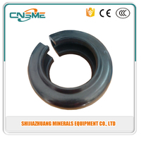 Fenaflex Tyre Coupling F60 flexible coupling rubber sleeve