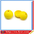 silicone Sphere Ice Ball Molds