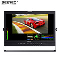 Hot sale ebay high quality director monitor hdmi lcd monitor 22 inch with SDI and all scope