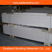 AAC/ALC wall panels heat resistant with Australia standard 7.5cm-30cm thickness