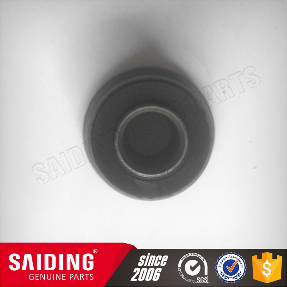 Auto spare parts upper arm suspension bushing for toyota HIACE TRUCK HILUX DYNA 100 4RUNNER 48632-26010