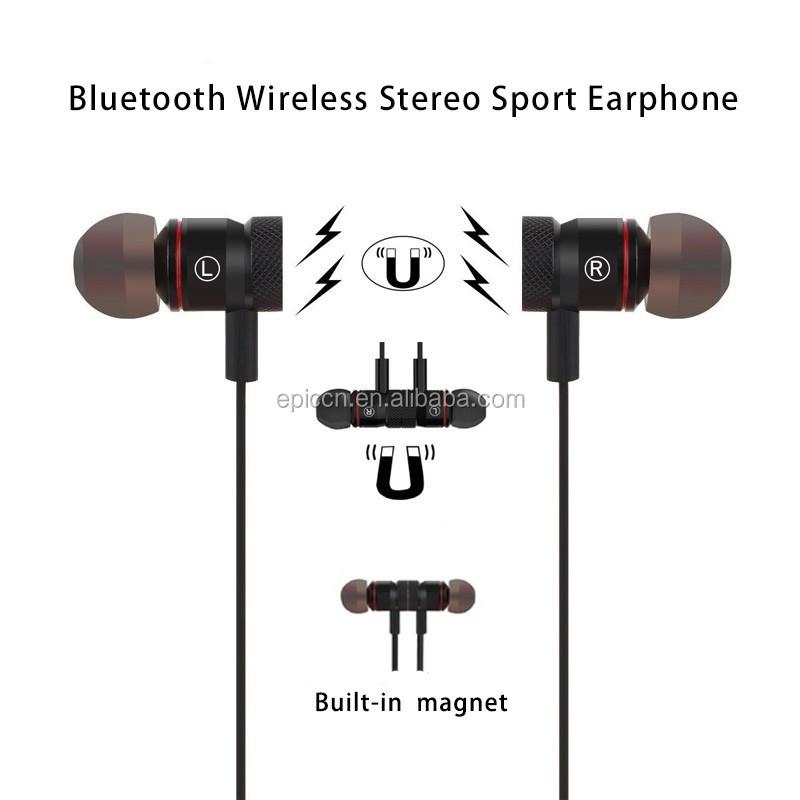 bluetooth headphones (15).jpg