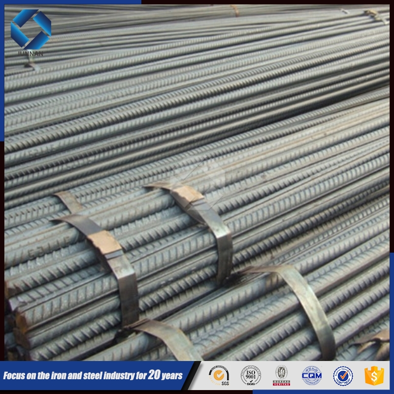 19mm steel rebar steel construction manufacturer reinforcing mild tmt deformed bars