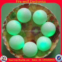 Most Practical Presents used golf balls