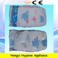 Best diaper china factory price baby diaper doll manufacturers china