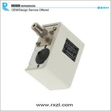 Stable quality china dual pressure controller
