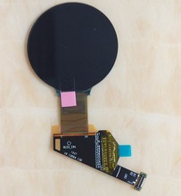 1.39 Inch Round OLED Display for smart watch