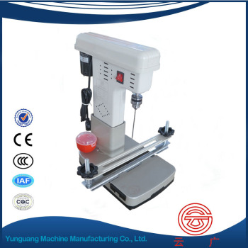 Economic Electric Thread Binding Machine