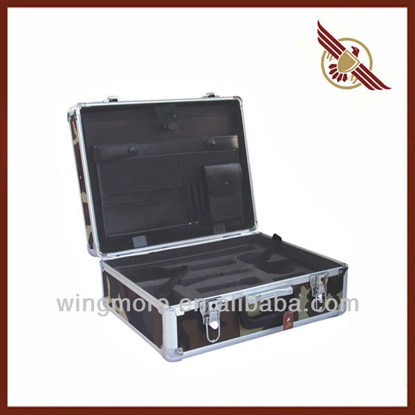 Hot Sale Tool Kit for Car WM- ACGT015