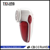 stainless steel precision cutting blade lint remover lint shaver