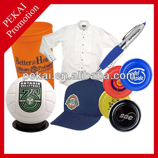 Best Selling Customized Logo Promotion Gift/Promotion/Gift Item