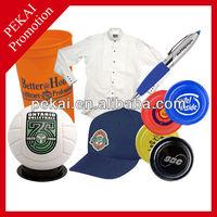 Best Selling Customized Logo Promotion Gift/Promotion/Gift Item