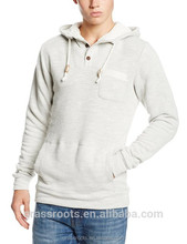 Hot Sale European Style Hoodie Made In China; Korean Cute Hoodie Allover Print Hoodies