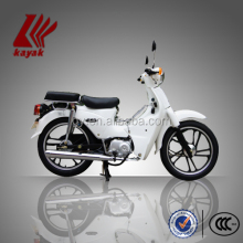 Chongqing hot super cub 70cc motorcycle,KN70-4C