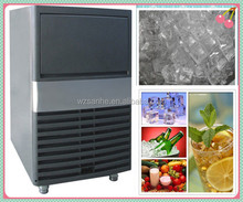 Best selling Small Ice maker machine for cube ice making