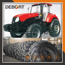 Tractor tyres various sizes are available ag tyres for sale