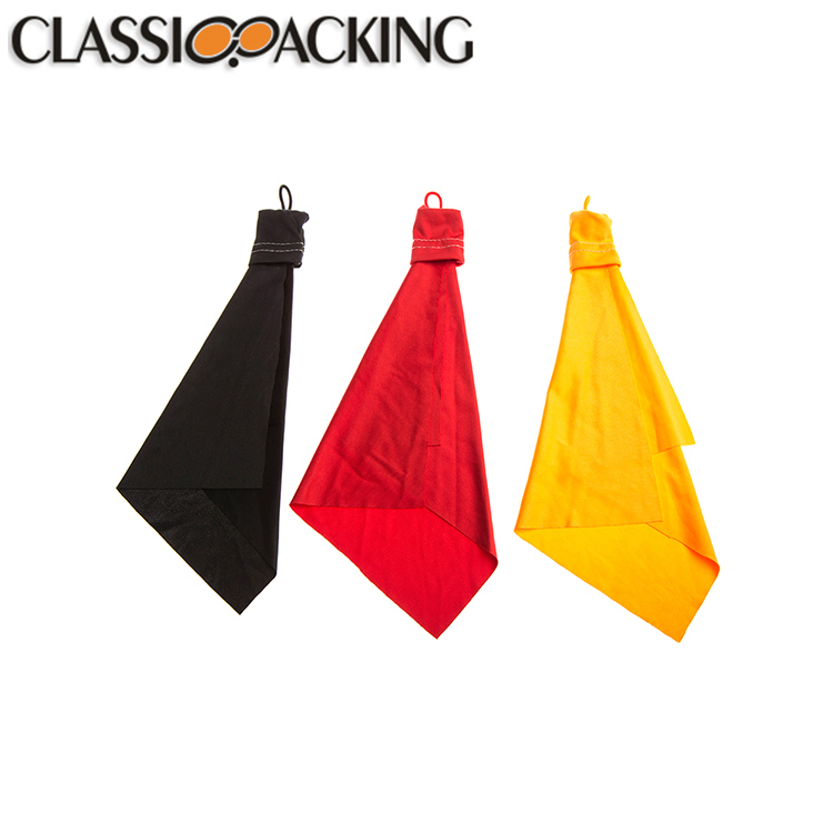 2019 New product wholesale microfiber cleaning cloth
